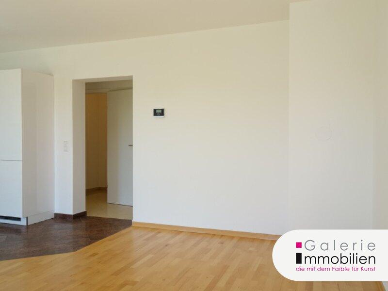VIDEO: Schöne und helle 4-Zimmer-Wohnung mit Grünblick an der Liesing! Objekt_31859 Bild_613