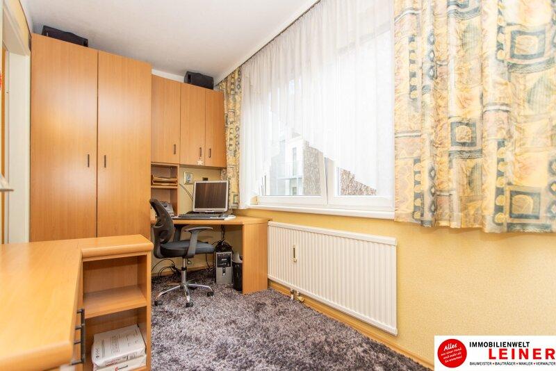 69 m² Eigentumswohnung in 1030 Wien - Fasanviertel nur 5 Minuten vom Schloss Belvedere entfernt Objekt_15371 Bild_357