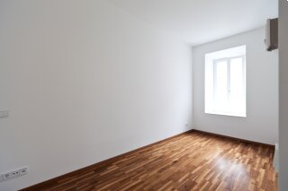 Moderne 3,5-Zimmer-Wohnung - Photo 8