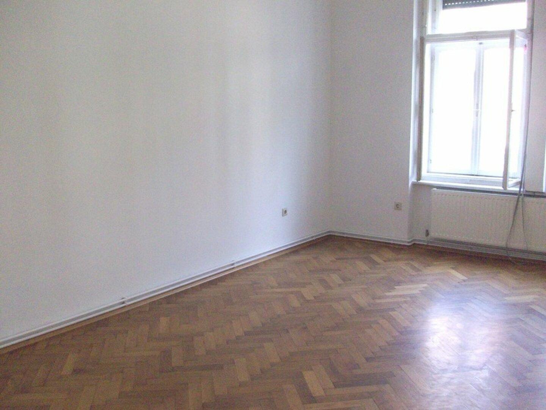 Zimmer2_Steyrergasse