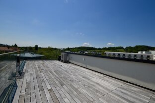 PROVISIONSFREI - Wohnen über den Dächern