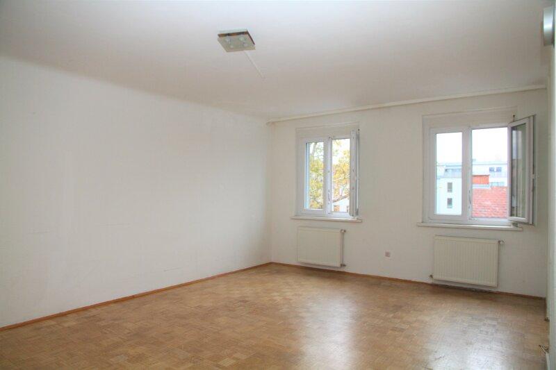 Nur 200m von U6 Floridsdorf Bahnhof entfernt NEUBAU, 2 Zimmer /  / 1210Wien / Bild 1