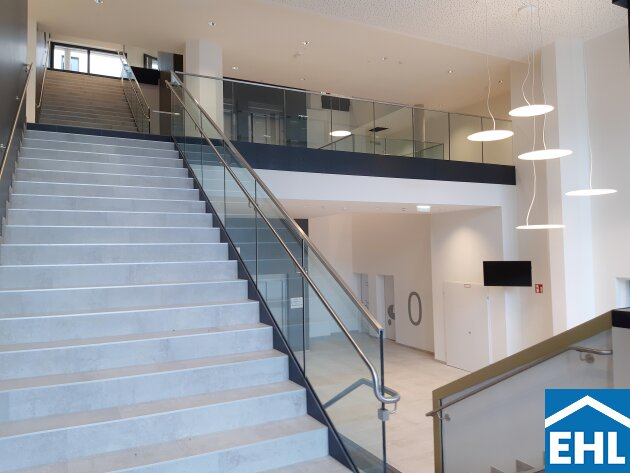 ALTHAN - Dachgeschoss - Lebensqualität in zentraler Lage - PROVISIONSFREI!