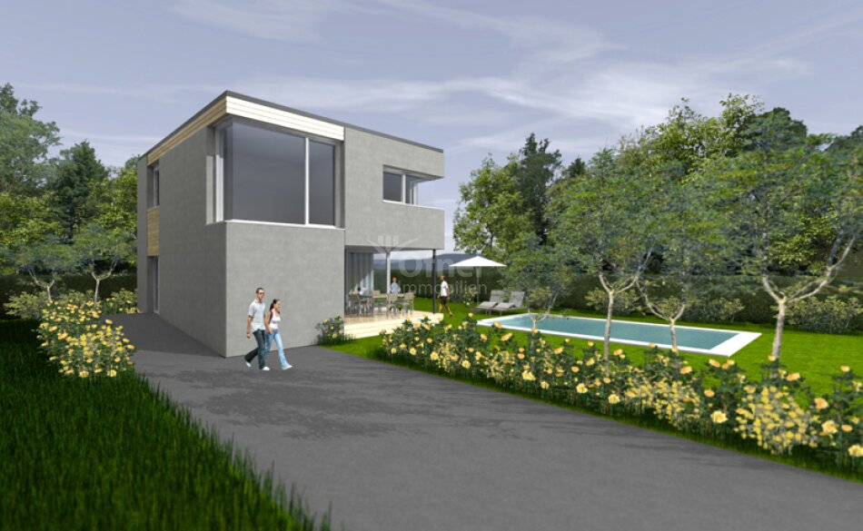 efaLevel2 100 m² im Grünen</p>