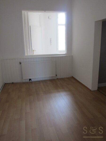 Kamarschgasse / helle 85 m2 Altbaumiete / 4. Stock ohne Lift / 2er Wg tauglich /  / 1100Wien / Bild 3