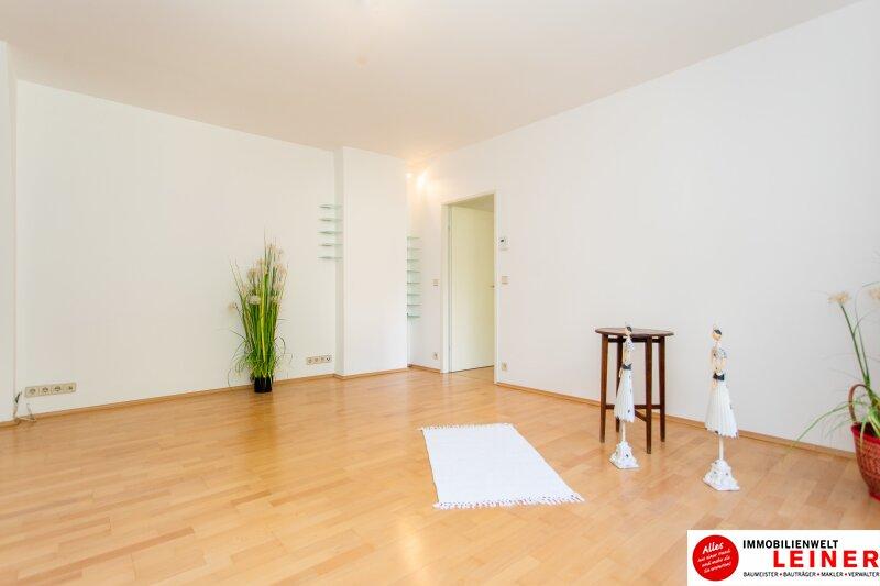 *sofort verfügbar* Mitten im Zentrum - wohnen in Schwechat Objekt_11394 Bild_183