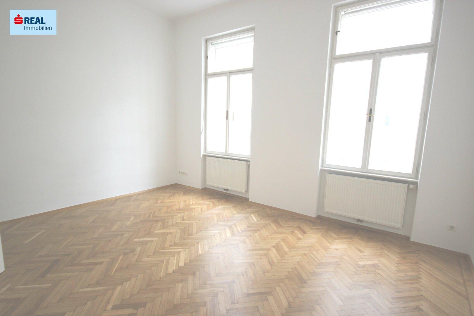 Zimmer I