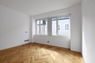 3-Zimmer-Terrassen-Wohnung in der Linzer Gasse - Photo 9