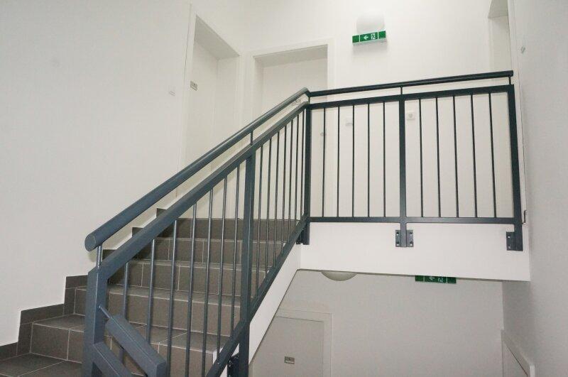 PROVISIONSFREI !!! 4-Zimmer mit Balkon- Neubau in Brunn am Gebirge!!! /  / 2345Brunn am Gebirge / Bild 2