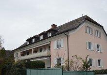 Willkommen in Anif! Ideal geschnittene 4-Zimmer-Wohnung