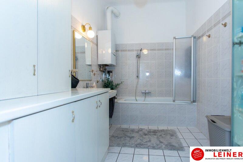 1180 Wien - Eigentumswohnung mit 5 Zimmern gegenüber vom Schubertpark Objekt_9664 Bild_695