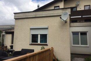 Zum Mieten: 2-Zimmer-Wohnung in zentraler Lage in Schwaz