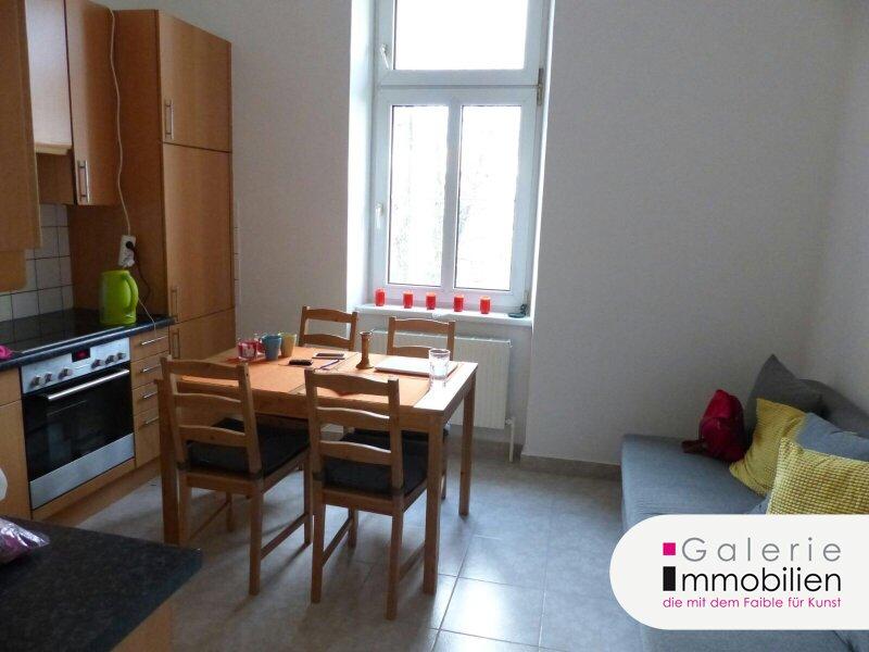 Vet Uni - Floridsdorf - sehr schönes WG Zimmer für Studentinnen Objekt_28548
