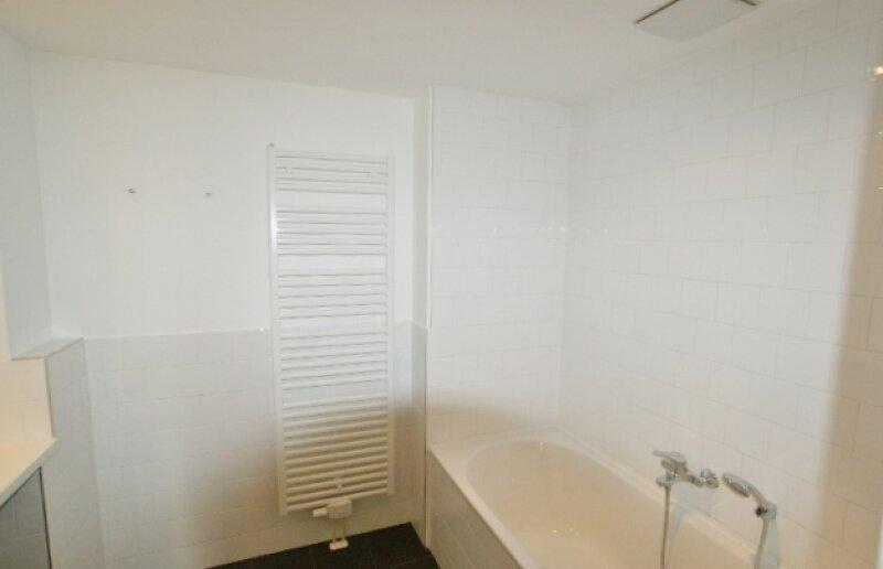 Moderne 5 Zimmer Dachgeschoß Wohnung /  / 1190Wien / Bild 5