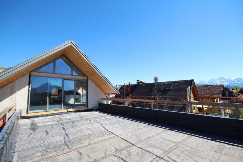 Luxus-Dachgeschoß für Sie und Ihre Familie!