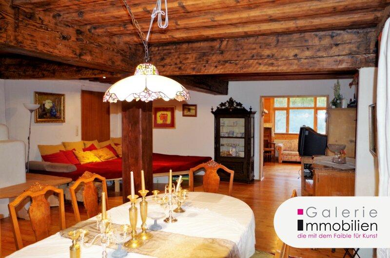 Haus, 8692, Krampen, Steiermark