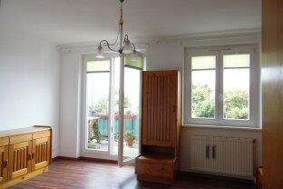 Eigentumswohnung mit zwei Zimmern und viel mehr als zwei Vorteilen in Schwechat