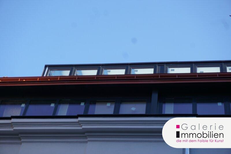 Luxus Apartment im Fernolendthaus beim Rochusmarkt Objekt_26790 Bild_611