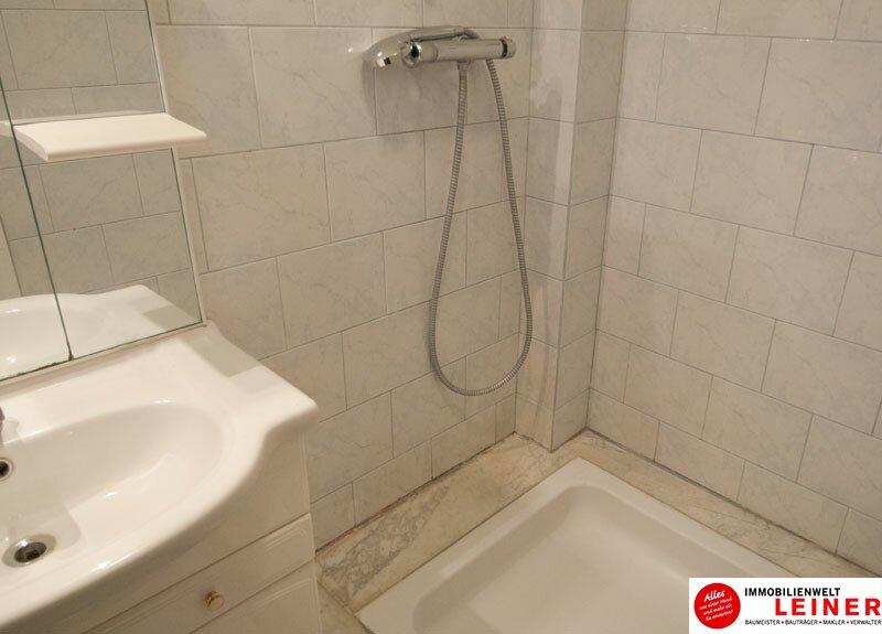 Schwechat - große, günstige 2 Zimmer Mietwohnung direkt im Zentrum! Objekt_9932 Bild_280