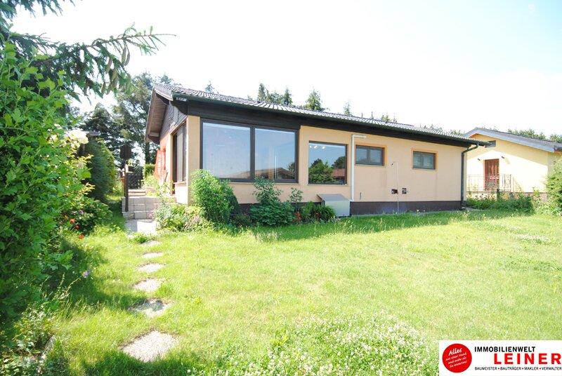 Pachtgrund - Haus am Badesee im Freizeitzentrum Berg Objekt_8844 Bild_516