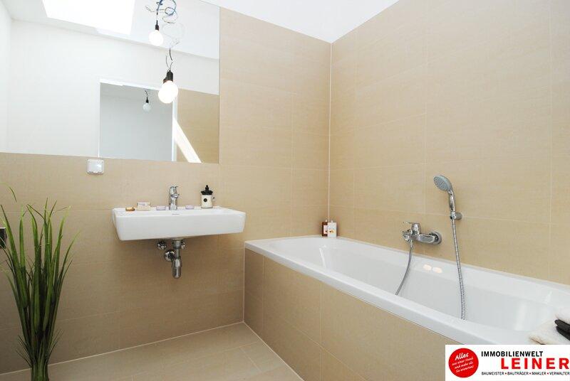 *UNBEFRISTET* Schwechat - 3 Zimmer Mietwohnung im Erstbezug mit großerTerrasse Objekt_8643 Bild_41