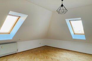 Charmante 2-Zimmer-Wohnung mit Küche in Sinabelkirchen