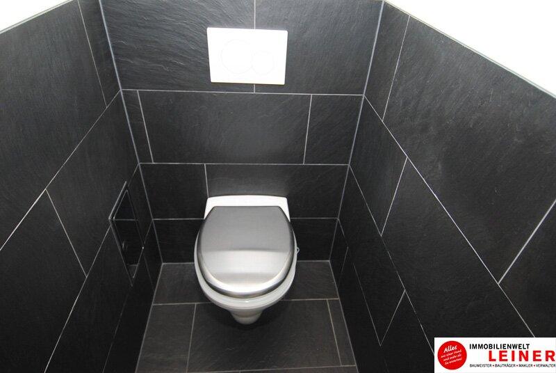 Schwechat - perfekte 2 Zimmer -  57m² Mietwohnung beim Hauptplatz - sofort beziehbar! Objekt_9933 Bild_288