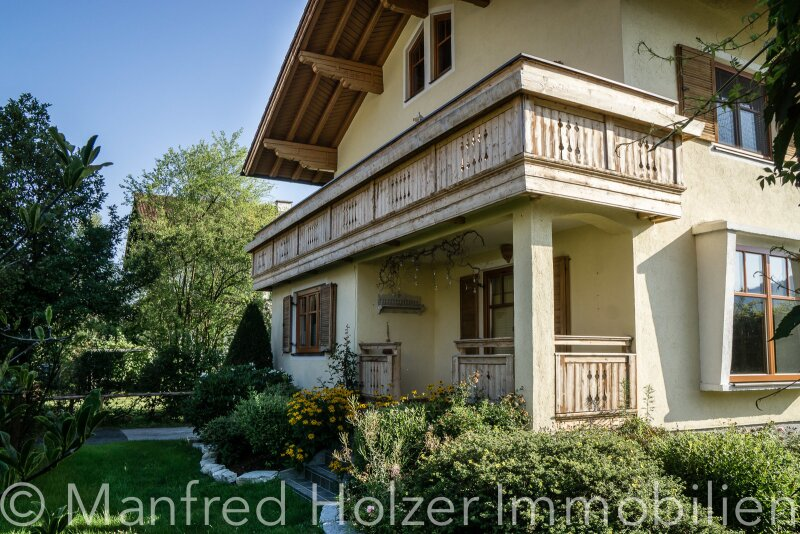 Haus, 5431, Kuchl, Salzburg