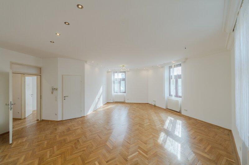 ++NEU** 3-Zimmer Mietwohnung in guter Lage des 18. Bezirks /  / 1180Wien / Bild 4