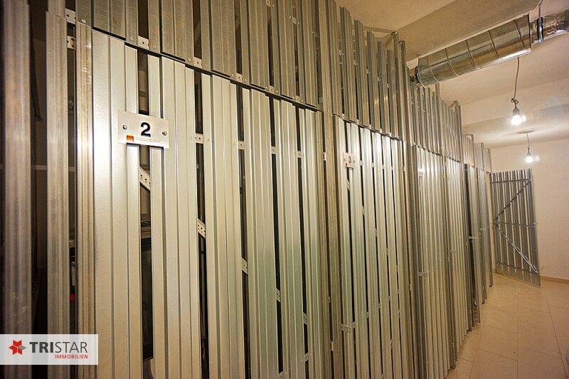 NEU! ++ 2 Zimmer-Gartenwohnung in 1130 Wien, Neubau, Balkon, Garten, Garage  ++ /  / 1130Wien / Bild 4
