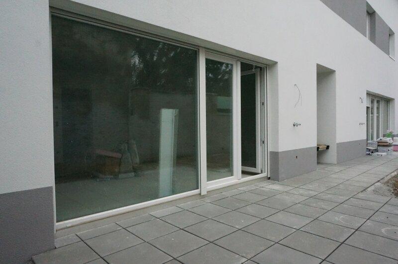 ...PROVISIONSFREI  !!!  Neubau-Reihenhaus in Baden !!! /  / 2500Baden / Bild 10