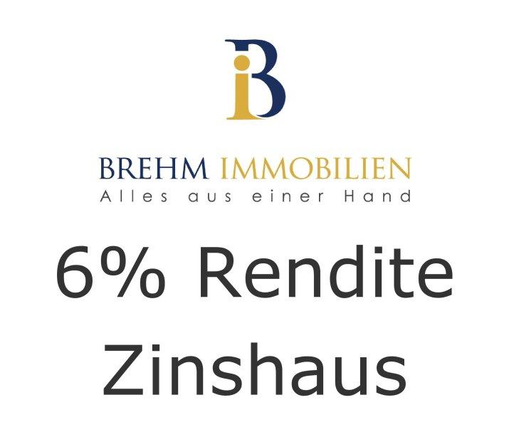 Nähe Klagenfurt/Wörthersee , Mietwohnhaus mit 6 Wohnungen, 6% Rendite, Befristungen, Wohnmöglichkeit