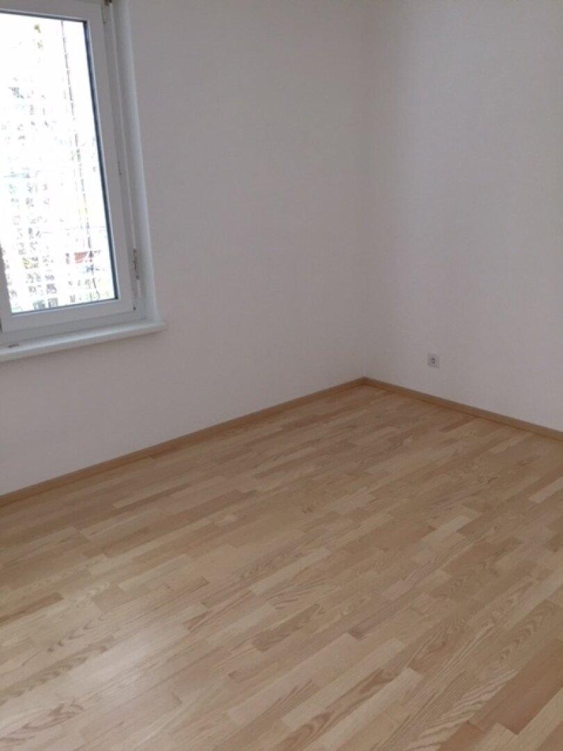 9 Zimmer 2 Mariatros