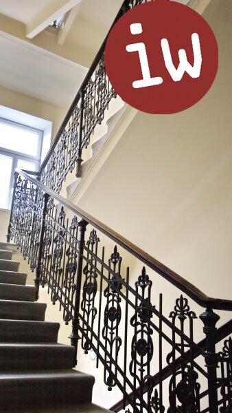 Top-sanierte Vorsorgewohnung mit Balkon in gesuchter Lage im 15. Bezirk Objekt_598 Bild_77