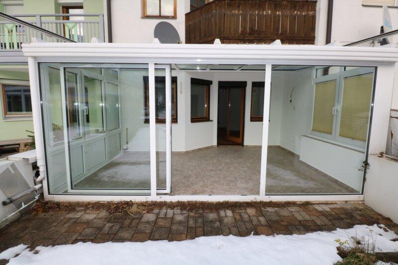 Eigentumswohnung, 6401, Inzing, Tirol
