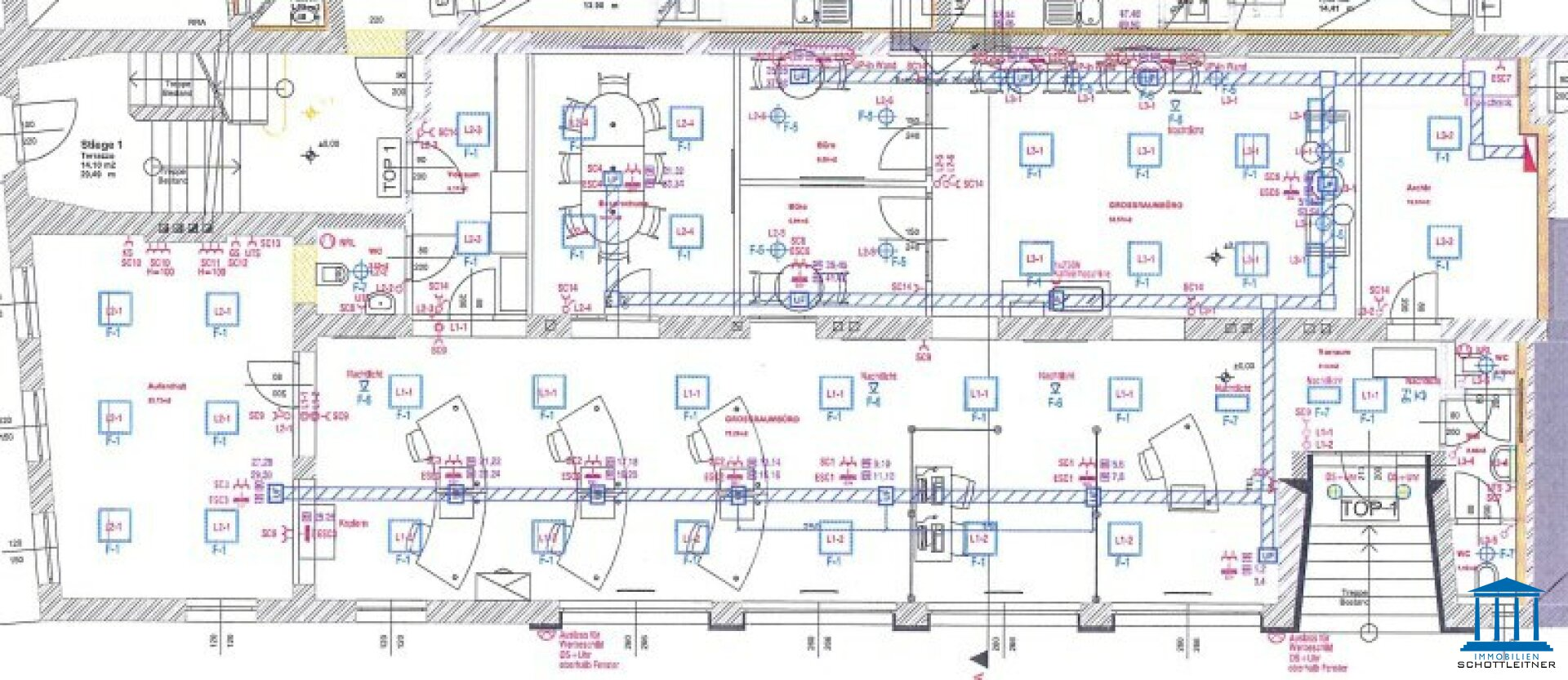 1079_Plan für Intern