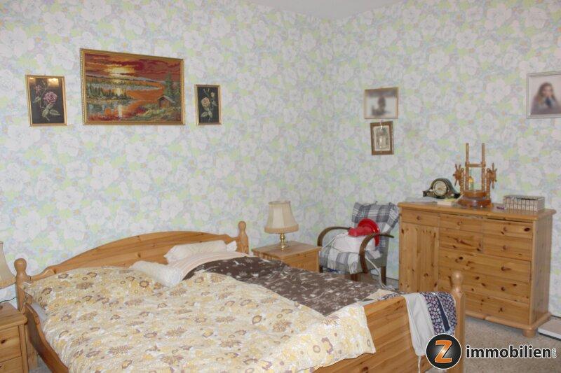 Bad Tatzmannsdorf: Großes Einfamilienhaus in ruhiger Seitengasse! /  / 7431Bad Tatzmannsdorf / Bild 6