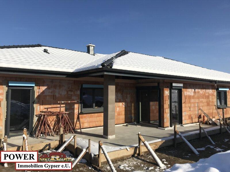 Haus, 5145, Neukirchen an der Enknach, Oberösterreich