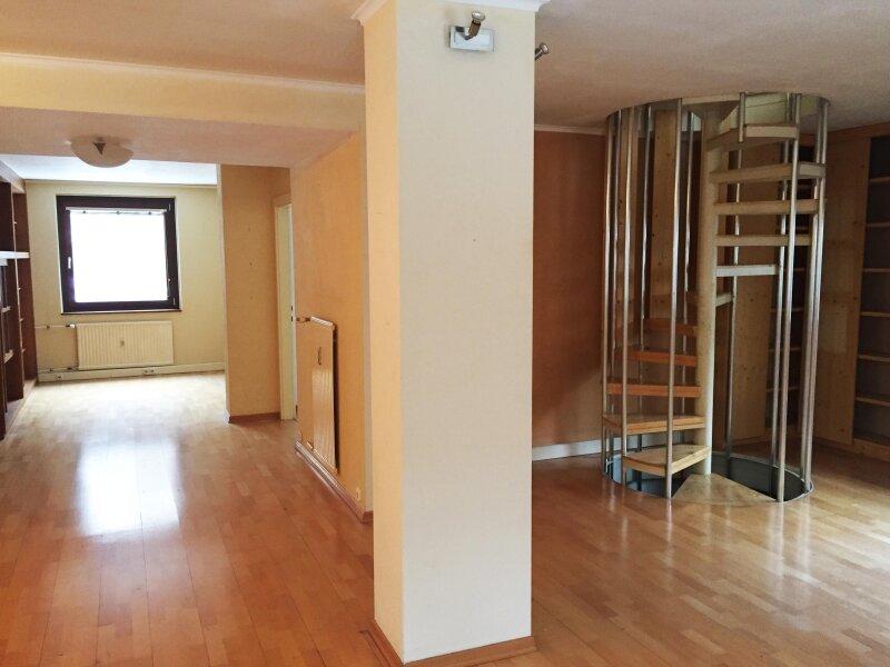 Einfamilienhausfeeling in einer Wohnung mitten in der Stadt /  / 1050Wien / Bild 4