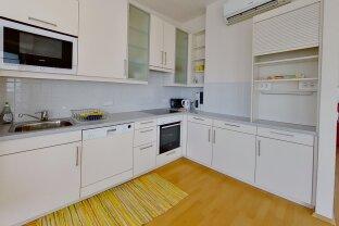 TOP LAGE!! Wunderschöne helle Maisonettewohnung mit Terrasse!! 10. Bezirk!! 360 Grad Besichtigung!!