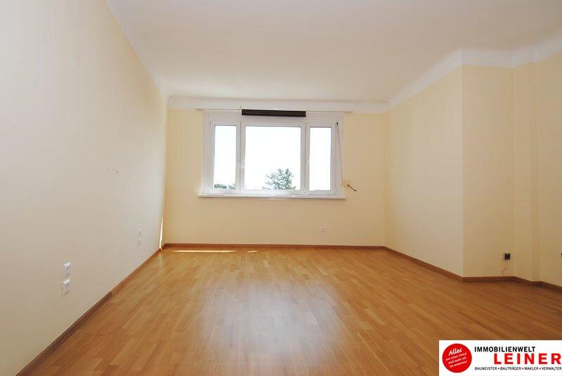 Schwechat - 2 Zimmer Mietwohnung im Erstbezug mit Balkon und Stellplatz Objekt_8817 Bild_612