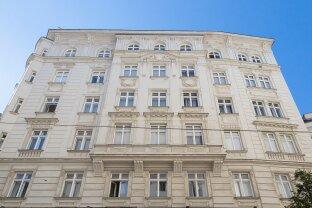 Dachterrassenmaisonette im Herzen von Wien - 360 Grad Besichtigung