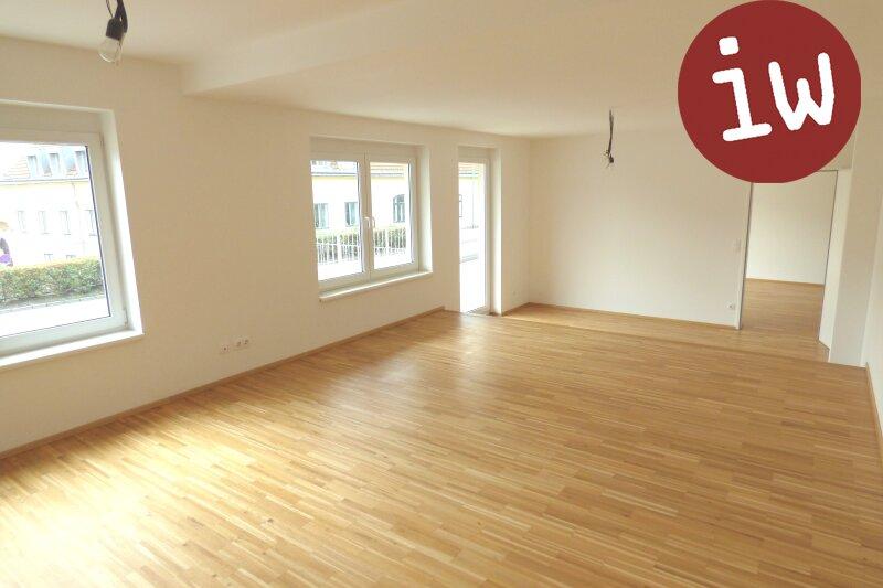 Attraktive Anlegerwohnung! Mitten im Zentrum Klosterneuburg! Objekt_621