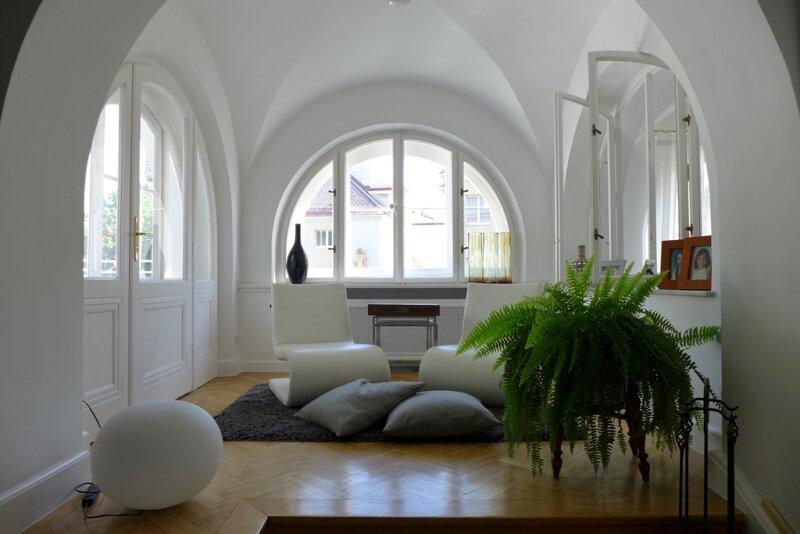 Wohnen und genießen im Stil von Otto Wagner /  / 1140Wien / Bild 13