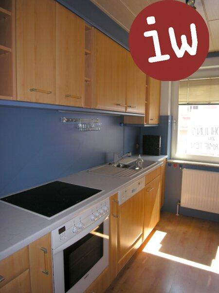 Großzügige 3-Zimmerwohnung in Top.Zentrumslage Objekt_523 Bild_242