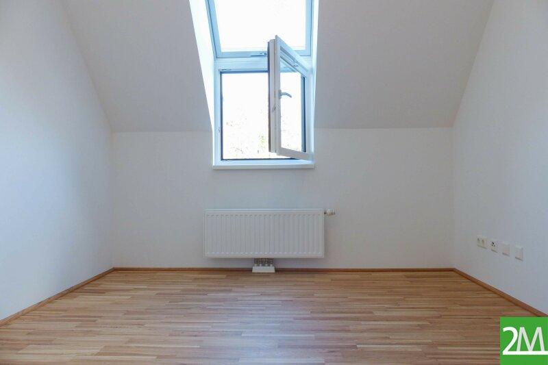 Provisionsfrei für den Mieter: 3-Zimmer-Neubauwohnung mit Balkon /  / 1210Wien / Bild 6