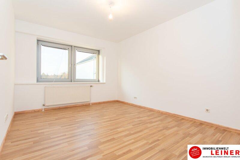 Ebergassing - 3 Zimmerwohnung im Zentrum Objekt_10004 Bild_512