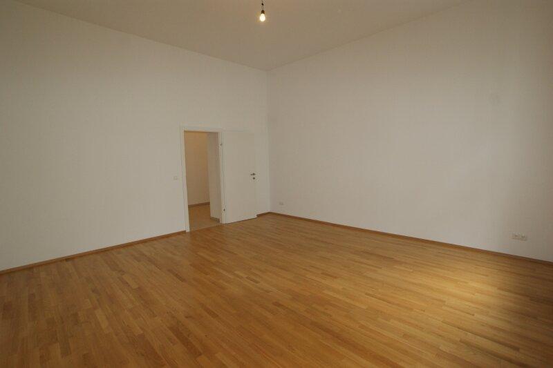 helle moderne  Wohnung in zentraler aber ruhiger Lage des 9. Bezirkes /  / 10909. (Alsergrund) / Bild 11
