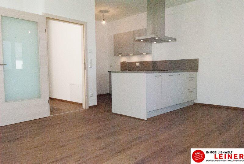 2320 Rauchenwarth - Nähe Flughafen: ERSTBEZUG - Top ausgestattete 4 Zimmer Mietwohnung in herrlich ruhiger Innenhoflage! Objekt_9411 Bild_266