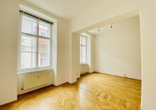 +++ WG-DREAM +++ Charming 3-room apartment in perfect location